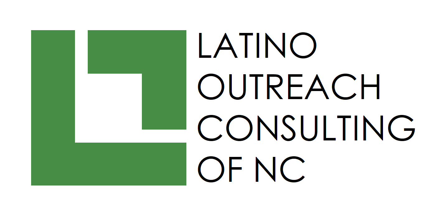Latino Outreach Consulting, Inc.